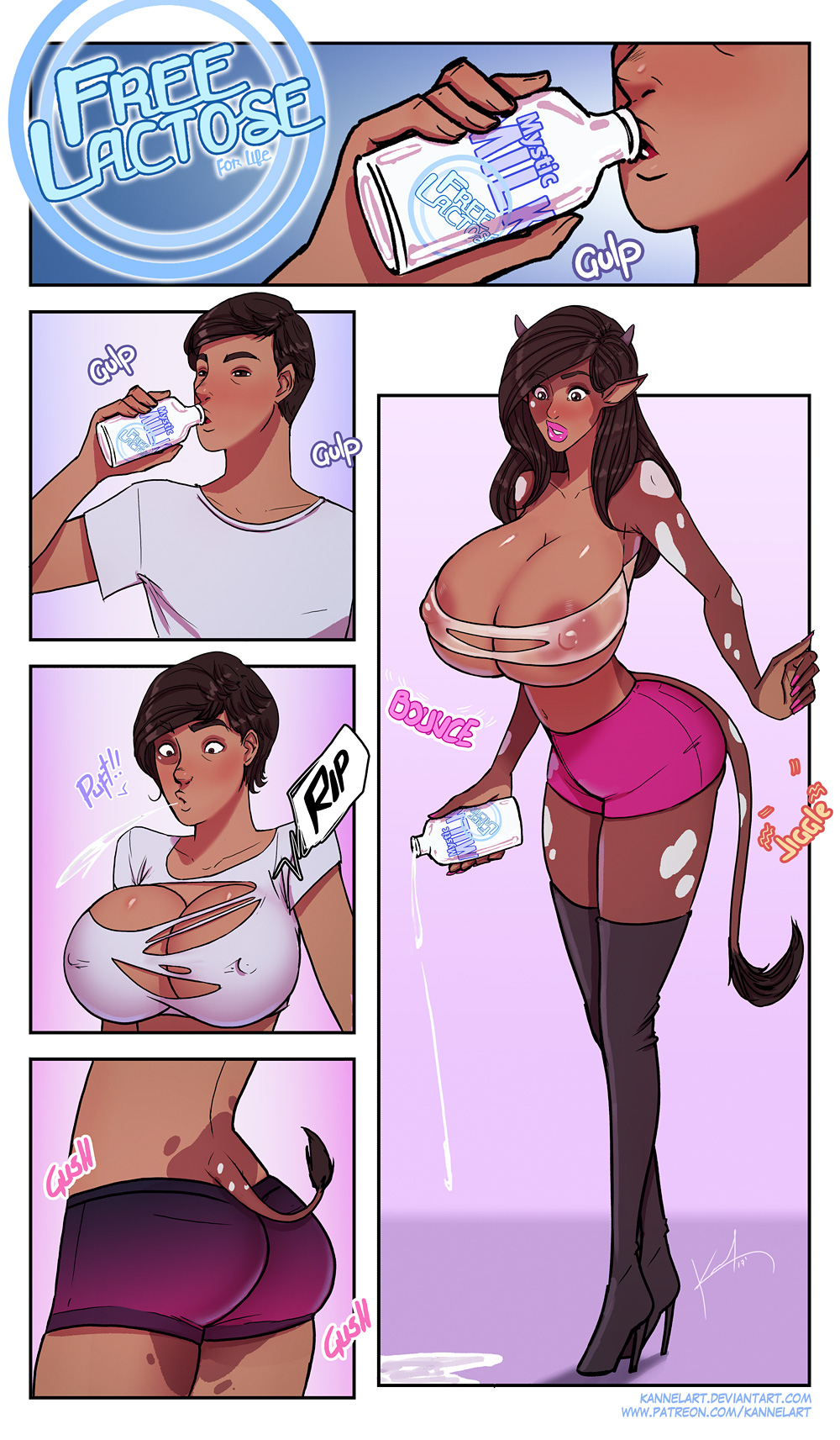 female male to sequence transformation Mass effect jack