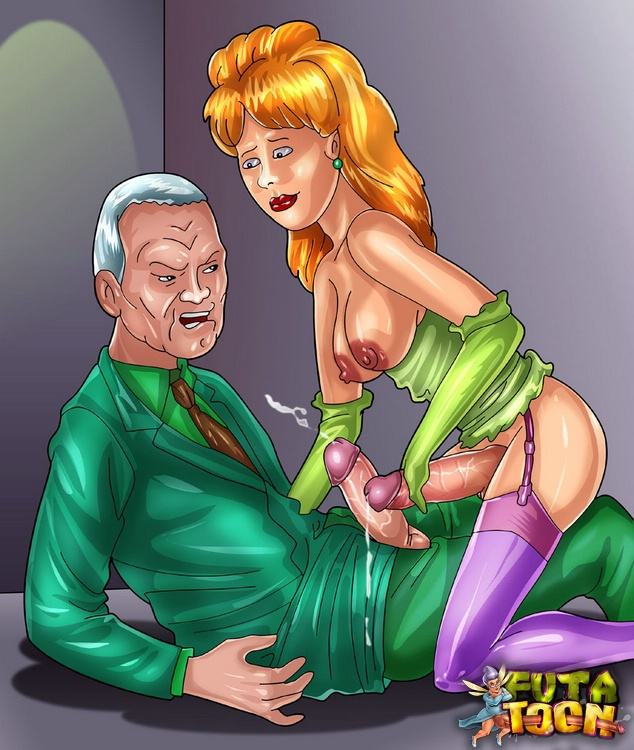 hill the toons king sex of Dane trials in tainted space