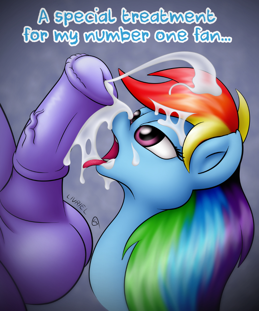 fanfiction rainbow dash and spike mlp Girl foxy five nights at freddy's
