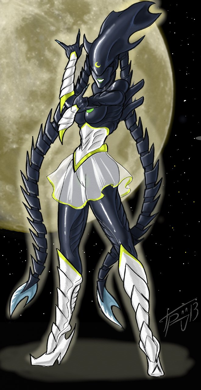 buster moon old how is King's bounty: armored princess