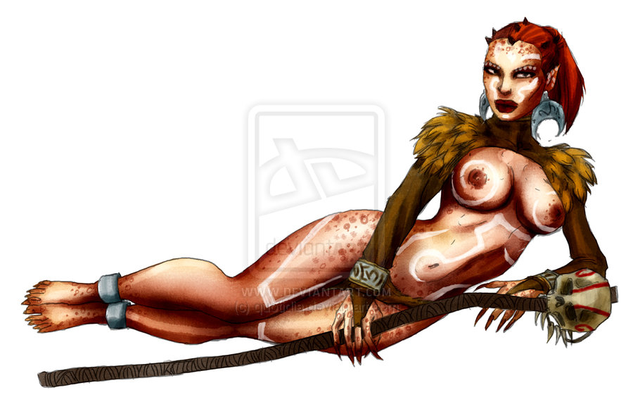messiah dark might and of nudity magic Jet avatar the last airbender