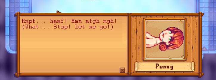 valley where in stardew leah is Finn and flame princess porn
