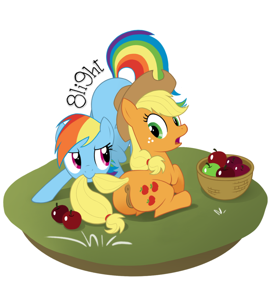 fanfiction rainbow mlp and dash spike Smoker left 4 dead 2