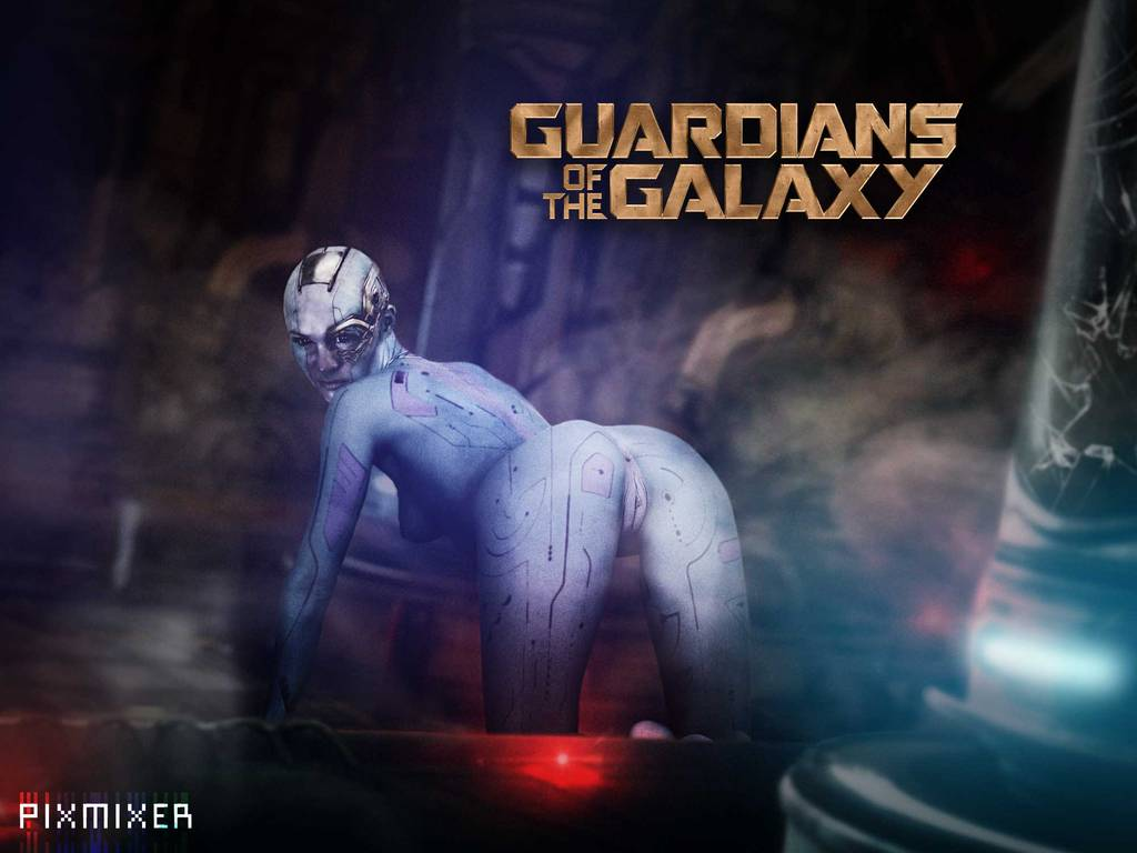 the of bug galaxy guardians girl The perry bible fellowship weeaboo
