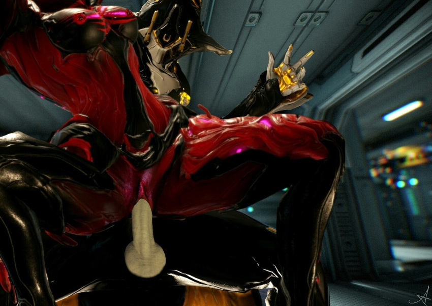 prime warframe get how ember to The last jedi