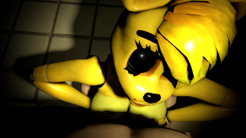 freddy's chica at screenshot nights five Pictures of bonnie from five nights at freddy's